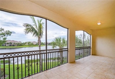 9233 Museo Cir UNIT 4-201, Naples, FL 34114 - MLS#: 218040580