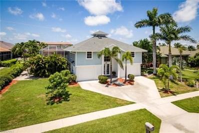 490 Pheasant Ct, Marco Island, FL 34145 - MLS#: 218040837