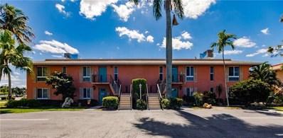 162 Teryl Rd UNIT 2, Naples, FL 34112 - MLS#: 218040930
