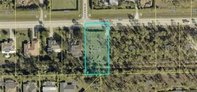 10460 Strike Ln, Bonita Springs, FL 34135 - MLS#: 218041089