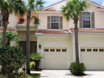 4645 Winged Foot Ct UNIT 202, Naples, FL 34112 - MLS#: 218041204