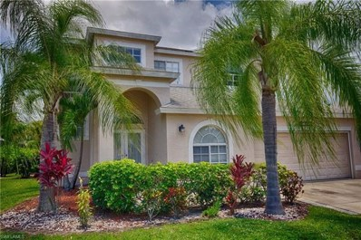 21684 Brixham Run Loop, Estero, FL 33928 - MLS#: 218041341