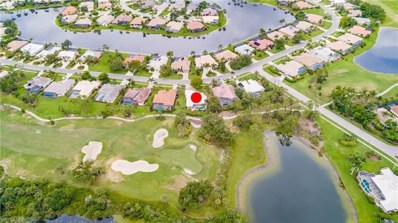 8932 Lely Island Cir, Naples, FL 34113 - MLS#: 218041503