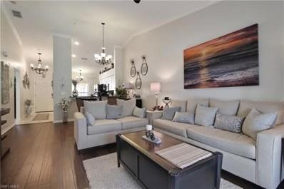 9300 Highland Woods Blvd UNIT 3309, Bonita Springs, FL 34135 - MLS#: 218041751