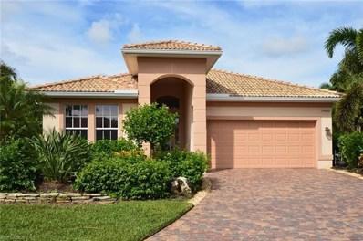 19556 Casa Verona Ct, Estero, FL 33967 - MLS#: 218042251