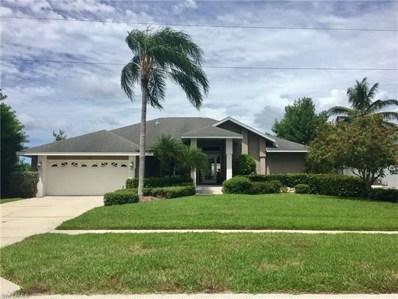 1624 Villa Ct, Marco Island, FL 34145 - MLS#: 218042252