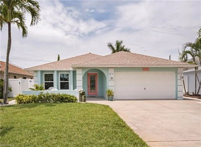 565 108th Ave N, Naples, FL 34108 - MLS#: 218042265