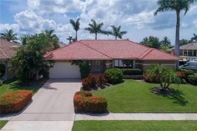 29 Algonquin Ct, Marco Island, FL 34145 - MLS#: 218042380
