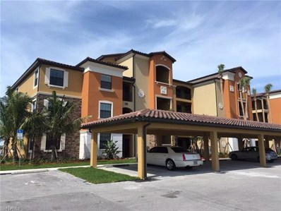 17911 Bonita National Blvd UNIT 131, Bonita Springs, FL 34135 - MLS#: 218042576