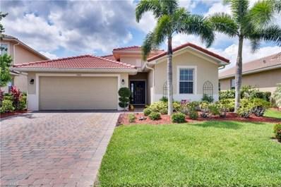1464 Birdie Dr, Naples, FL 34120 - MLS#: 218042577