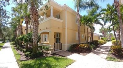 15379 Laughing Gull Ln, Bonita Springs, FL 34135 - MLS#: 218042715