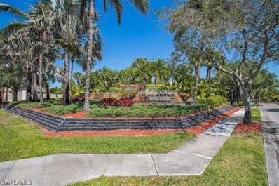 6790 Beach Resort Dr UNIT 2204, Naples, FL 34114 - MLS#: 218042748