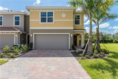 3826 Tilbor Cir, Fort Myers, FL 33916 - MLS#: 218042840