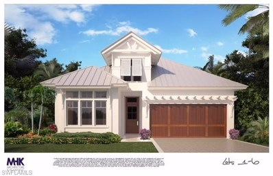 1370 Central Ave, Naples, FL  - MLS#: 218042903