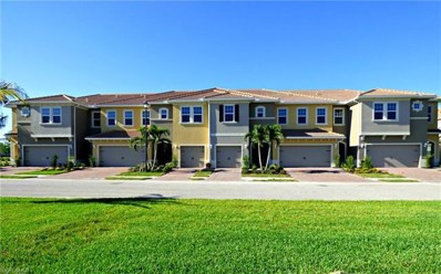 3830 Tilbor Cir, Fort Myers, FL 33916 - MLS#: 218043003