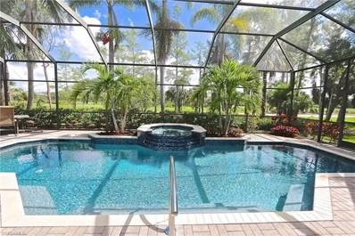 7690 Mulberry Ln, Naples, FL 34114 - MLS#: 218043077