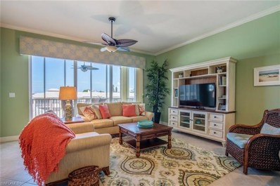 3901 Kens Way UNIT 3501, Bonita Springs, FL 34134 - MLS#: 218043134