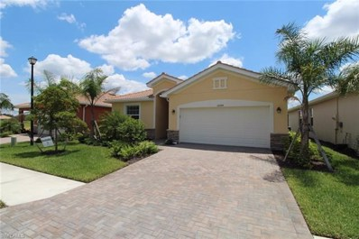 10248 Livorno Dr, Fort Myers, FL 33913 - MLS#: 218043152