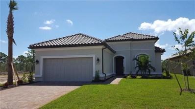 19747 Estero Pointe Ln, Fort Myers, FL 33908 - MLS#: 218043214