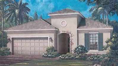 2620 Cayes Cir, Cape Coral, FL 33991 - MLS#: 218043253