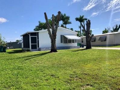 131 Pine Key Ln UNIT 24, Naples, FL 34114 - MLS#: 218043551