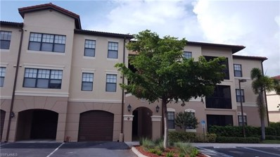 13000 Positano Cir UNIT 303, Naples, FL 34105 - MLS#: 218043921