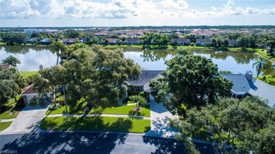 6622 Ilex Cir, Naples, FL 34109 - MLS#: 218044457