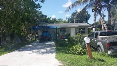 2732 Van Buren Ave, Naples, FL 34112 - MLS#: 218044465