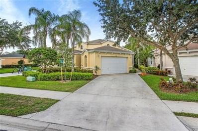 15067 Sterling Oaks Dr, Naples, FL 34110 - MLS#: 218044543