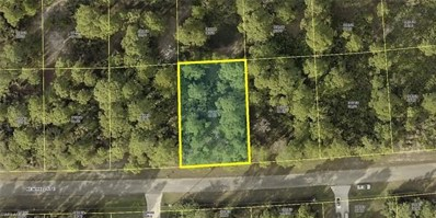 717 Newhall St E, Lehigh Acres, FL 33974 - MLS#: 218044547