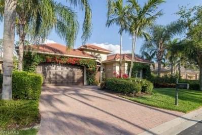 20131 Markward Crcs, Estero, FL  - MLS#: 218044729