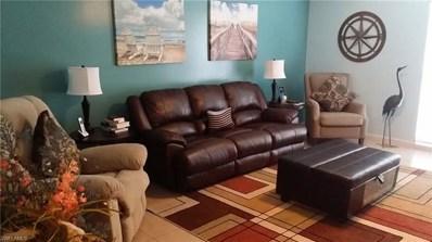 701 Palm View Dr UNIT DP1, Naples, FL 34110 - MLS#: 218044771