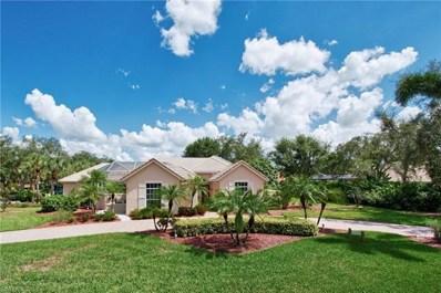 3471 Lakemont Dr, Bonita Springs, FL 34134 - MLS#: 218044778