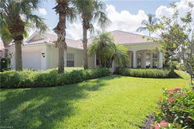 4350 Queen Elizabeth Way, Naples, FL 34119 - MLS#: 218044792