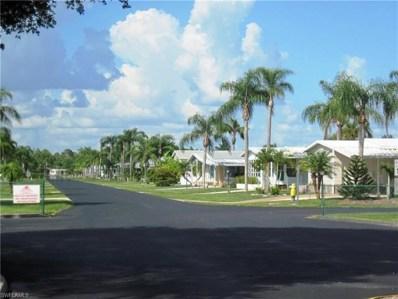 10570 Wales Loop, Bonita Springs, FL 34135 - MLS#: 218044864