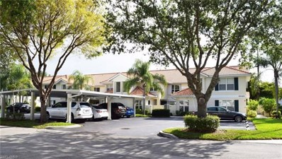 5045 Cedar Springs Dr UNIT 204, Naples, FL 34110 - MLS#: 218044867