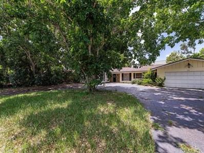 760 Park Shore Dr, Naples, FL 34103 - MLS#: 218045051