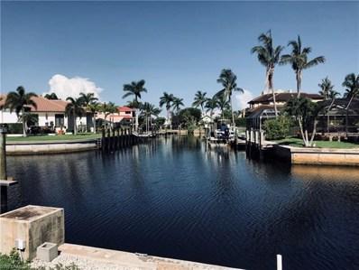 2156 Tarpon Rd, Naples, FL 34102 - MLS#: 218045101