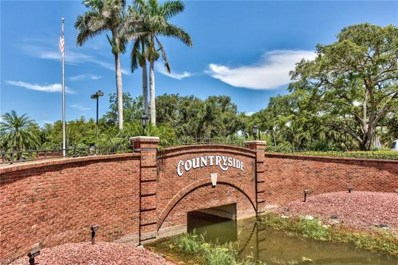 514 Countryside Dr, Naples, FL 34104 - MLS#: 218045195
