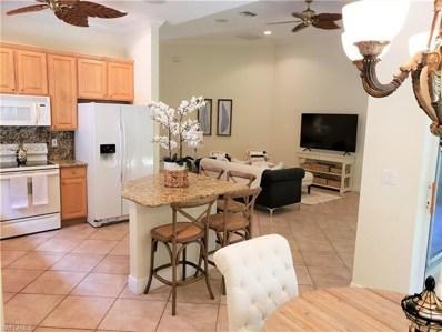 28369 Hidden Lake Dr, Bonita Springs, FL 34134 - MLS#: 218045310