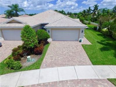15370 Upwind Dr, Bonita Springs, FL 34135 - MLS#: 218045645