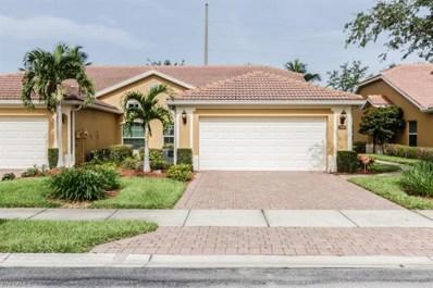 15089 Cortona Way, Naples, FL 34120 - MLS#: 218045758