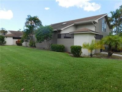 13371 Broadhurst Loop, Fort Myers, FL 33919 - MLS#: 218045794