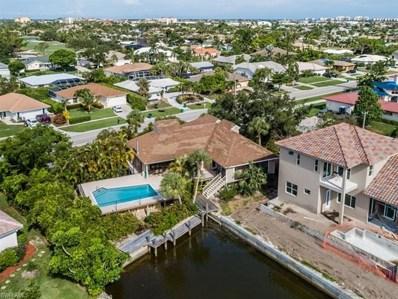 621 Bimini Ave, Marco Island, FL 34145 - MLS#: 218046041