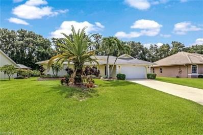 28383 Tasca Dr, Bonita Springs, FL 34135 - MLS#: 218046190