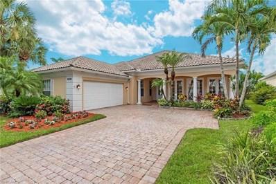 4338 Queen Elizabeth Way, Naples, FL 34119 - MLS#: 218046198