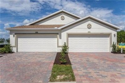 20066 Fiddlewood Ave, North Fort Myers, FL  - MLS#: 218046362