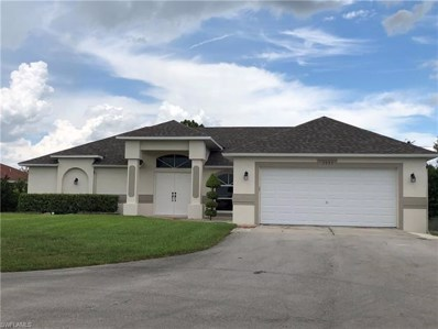2995 45th Ave NE, Naples, FL 34120 - MLS#: 218046497