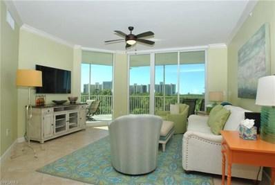 325 Dunes Blvd UNIT 302, Naples, FL 34110 - MLS#: 218046536