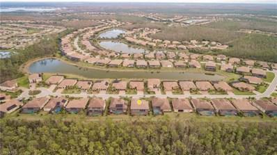 21040 Bosco Ct, Estero, FL 33928 - MLS#: 218046546